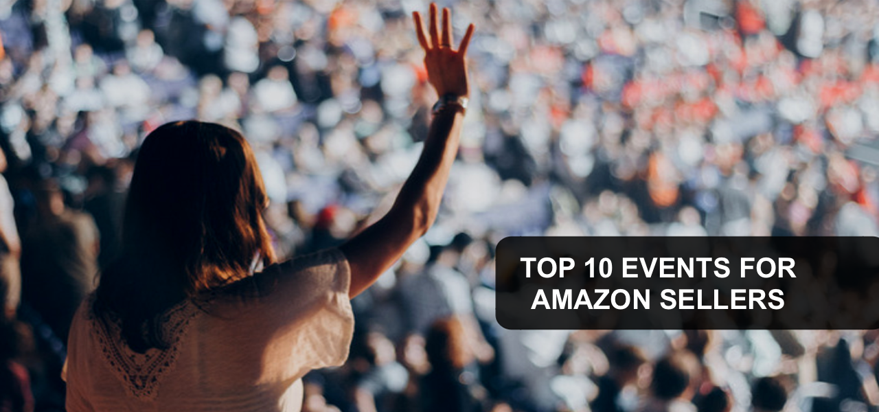 top10amazonconference