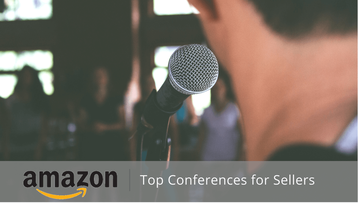 topconference