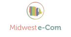 Midwest e-Com Conference 2019